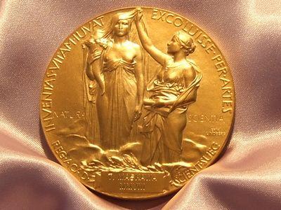 2009_0208ノーベル賞0008-3.jpg