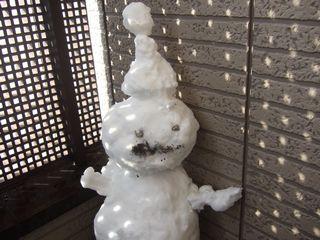 2009_1219雪だるま0001-3.jpg