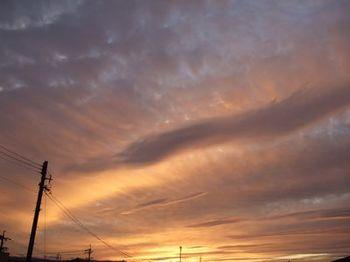 2011_10_01_1雲2.jpg